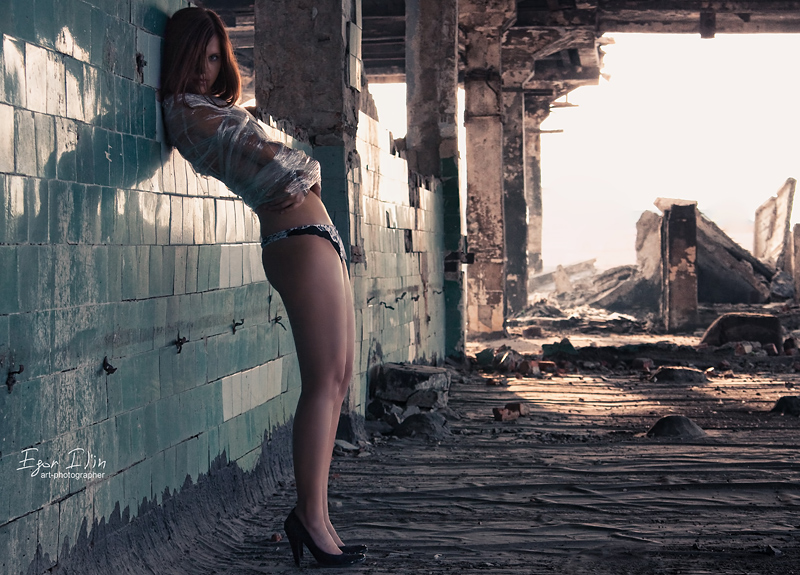prostitutki-odintsovskiy-rayon