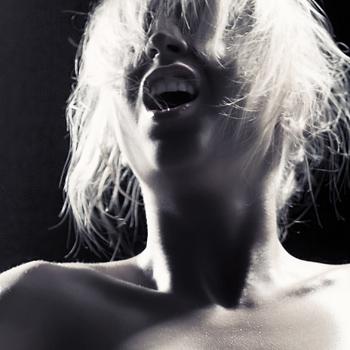 тело, крик и лебединая верность